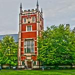 Hubbard+Hall+--+Bowdoin+College+Campus+Brunswick+%28ME%29+September+2017