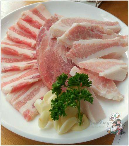 Nice 2 Meat U Circuit Makati (9)