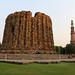Small photo of Alai Minar