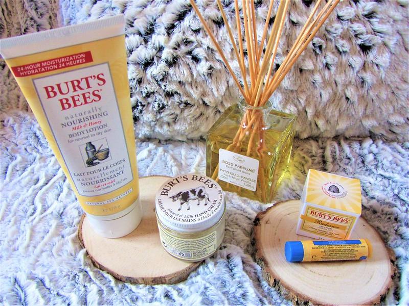 burts-bees-soins-visage-et-corps-cosmetiques-thecityandbeauty.wordpress.com-blog-beaute-femme-IMG_9123 (3)