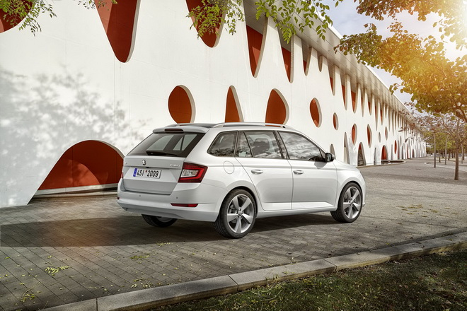 180208-Updated-SKODA-FABIA-4-copy