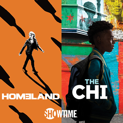 Homeland_TheChi