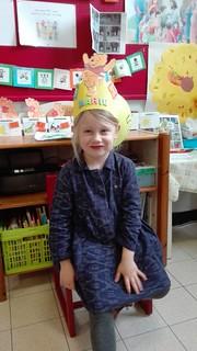 2018 - 02 - 09 Wij vieren Marie (1)