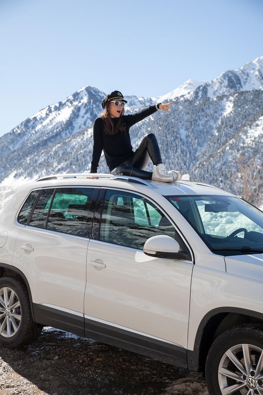 DRIVY LA APP PARA ALQUILAR COCHES ENTRE PARTICULARES laura santolaria theguestgirl influencer barcelona coches de lujo alquiler