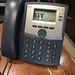 BT VoIP phone