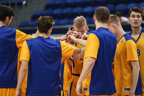 khimki2_zenit2_vtb_youth_league_ (39)