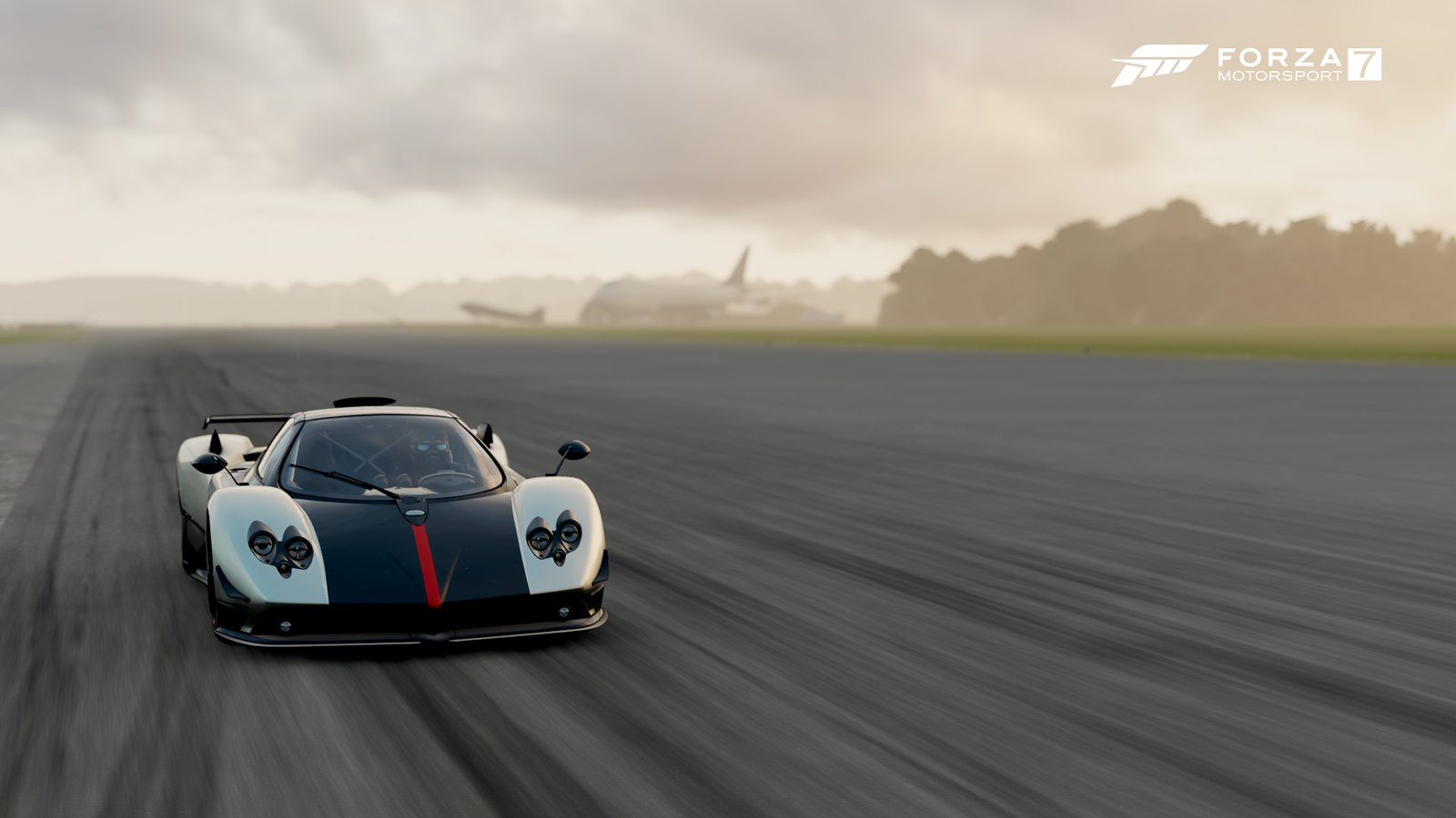 25705959207_04a4bc3379_h ForzaMotorsport.fr