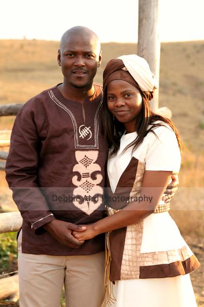 Models Photos Of Zulu Traditional Wedding Dresses Fashionre