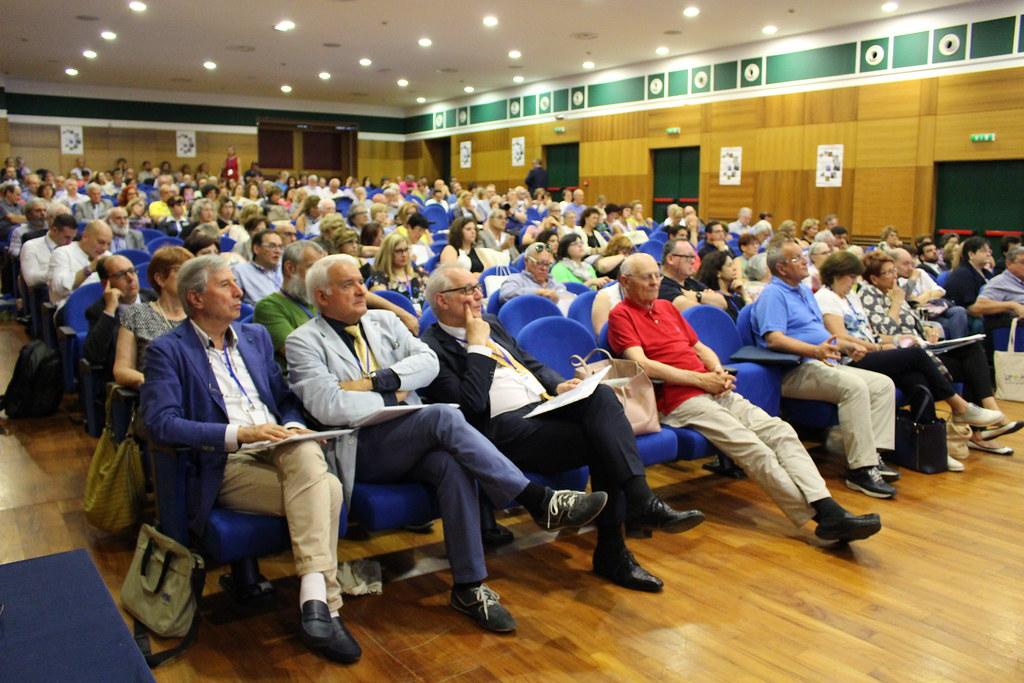 Assemblea Nazionale Anffas 2017 536 - Anffas Nazionale - Flickr