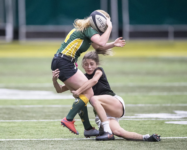 2018_01_21Rugby7s (42)
