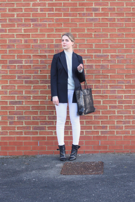 Topshop_white_skinny_jeans