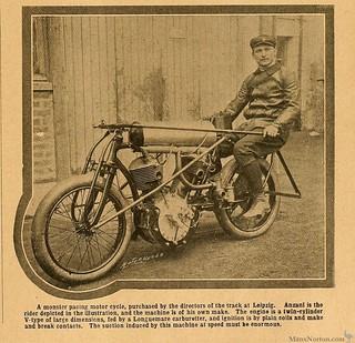 Anzani-1907-TMC-0331