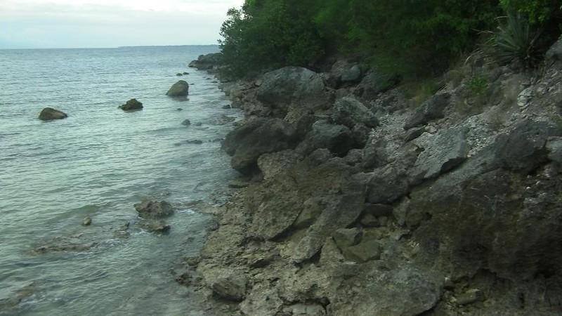 Terra_Manna_beach