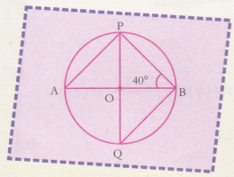 cbse-class-9-maths-lab-manual-angles-in-the-same-segment-7