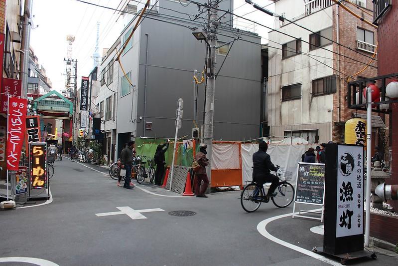 浅草12階 凌雲閣 (15)