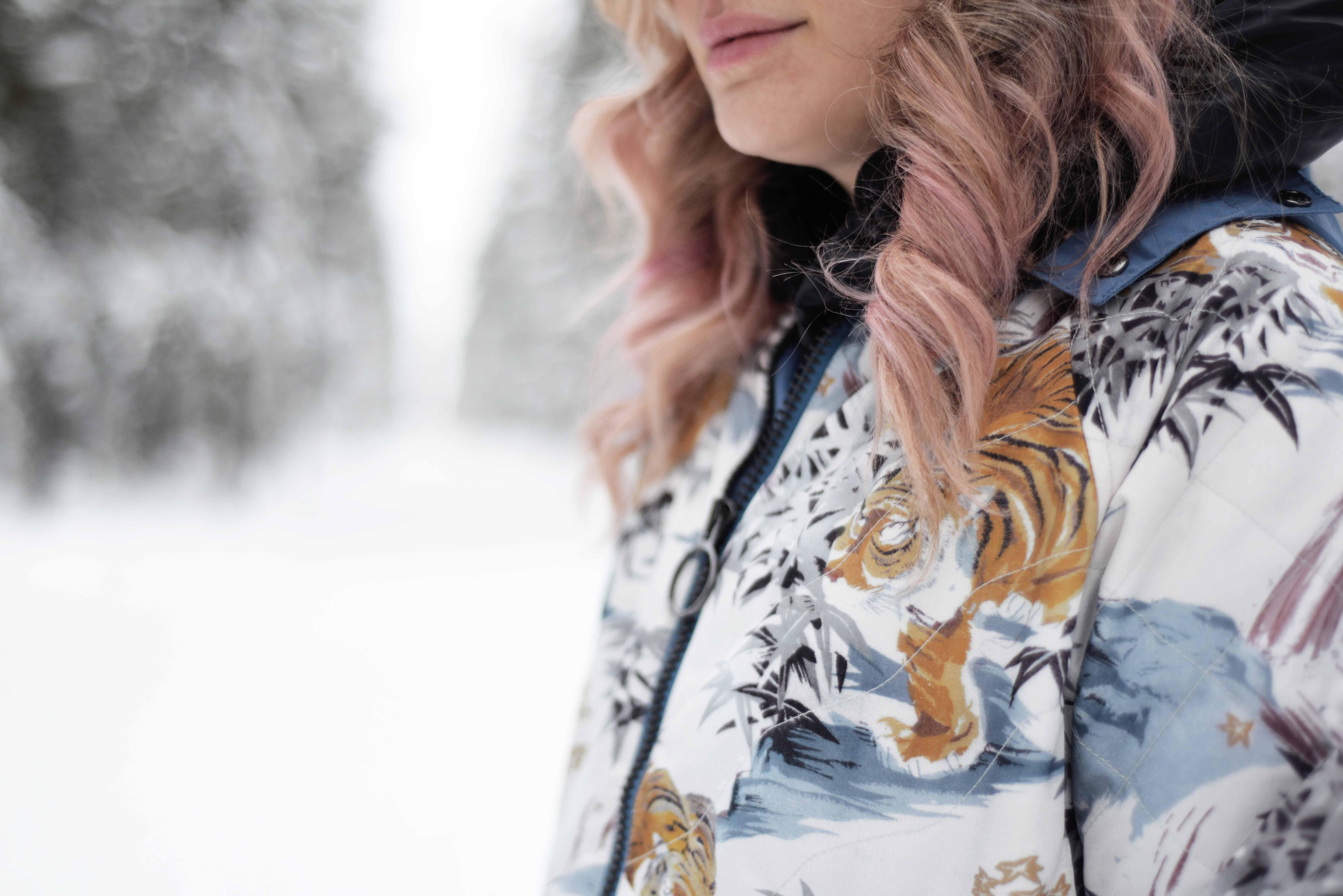 winter-style-3-ways-14