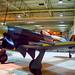 Hawker Typhoon IB MN235 Hendon 27-5-85