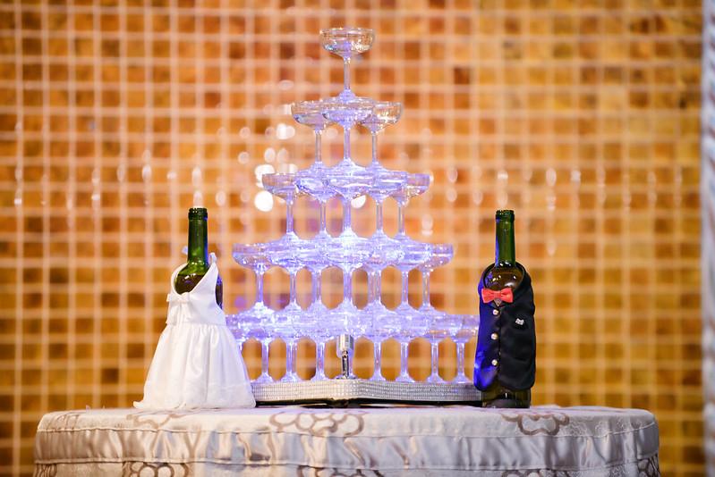 wedding20170416-482