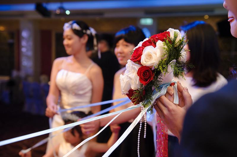 wedding20170416-702