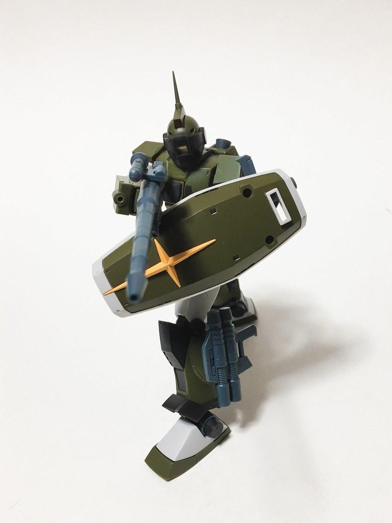 robot_gms1
