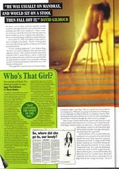 Mojo Mart 2010