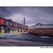 Clarence-Mill,-Stalybridge-(UK)-2013