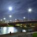 H10 Bridge, England, UK