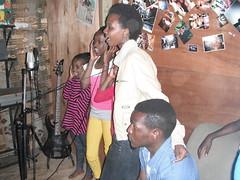 140601 Rwanda 2014_IMG 171