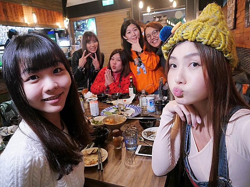 暄 Hsuan 餐酒館