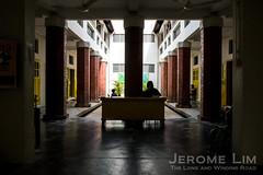 JeromeLim-7520