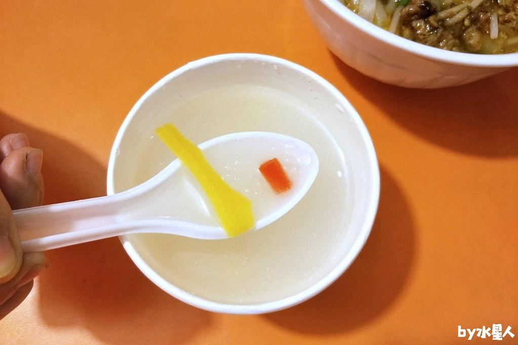 38601384450 b1b25c348c b - 泰緬小吃|豐原廟東夜市內的異國料理,招牌河粉平價好吃