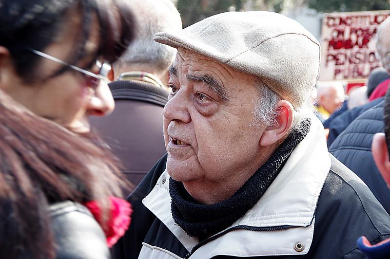 2018_02_22-Concentración Marea Pensionista-Manuel Roldán 01