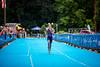 foto: City Triathlon Karlovy Vary, Roman Knedlík