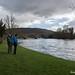 DSC_1507 River Tay Dunkeld