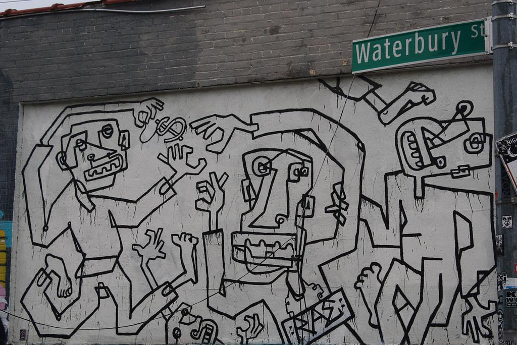 Waterbury-2