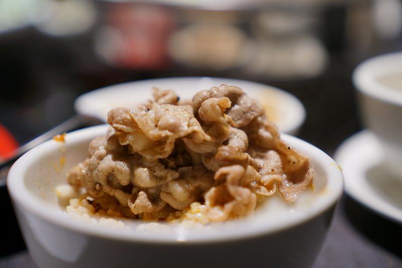 圓味涮涮鍋 (28)