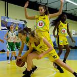 2017-12-02 U17F - JSC vs Montlouis sur Loire