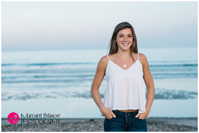 Wells-Beach-Maine-senior-portraits-08