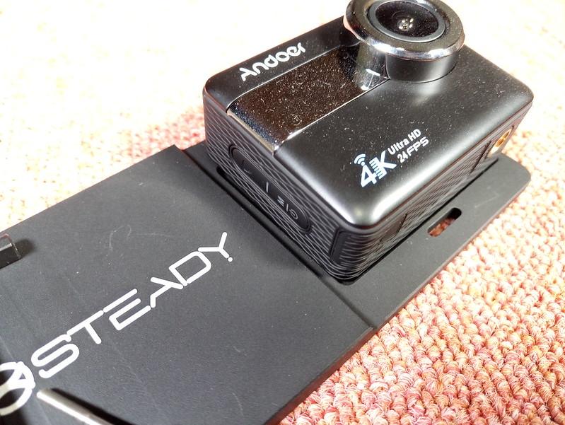 アクションカメラプレート (9)