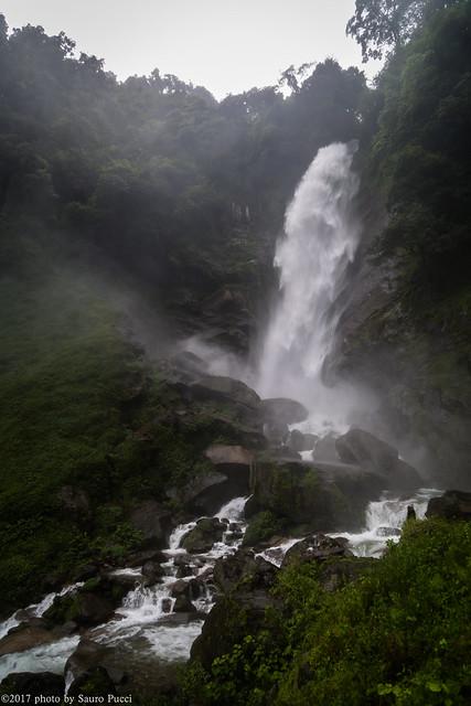 Sikkim 2017