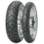Pirelli-Scorpion-Trail-II-300x300