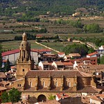 Reservar hotel en Albentosa