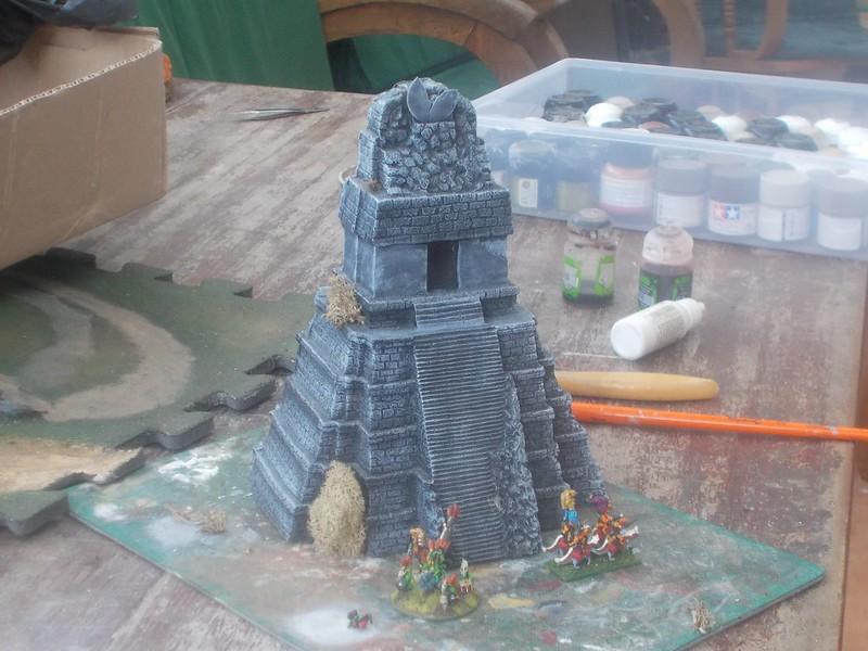 [Décors] Temples Aztechs - Page 3 39153074984_d40852ee9e_c