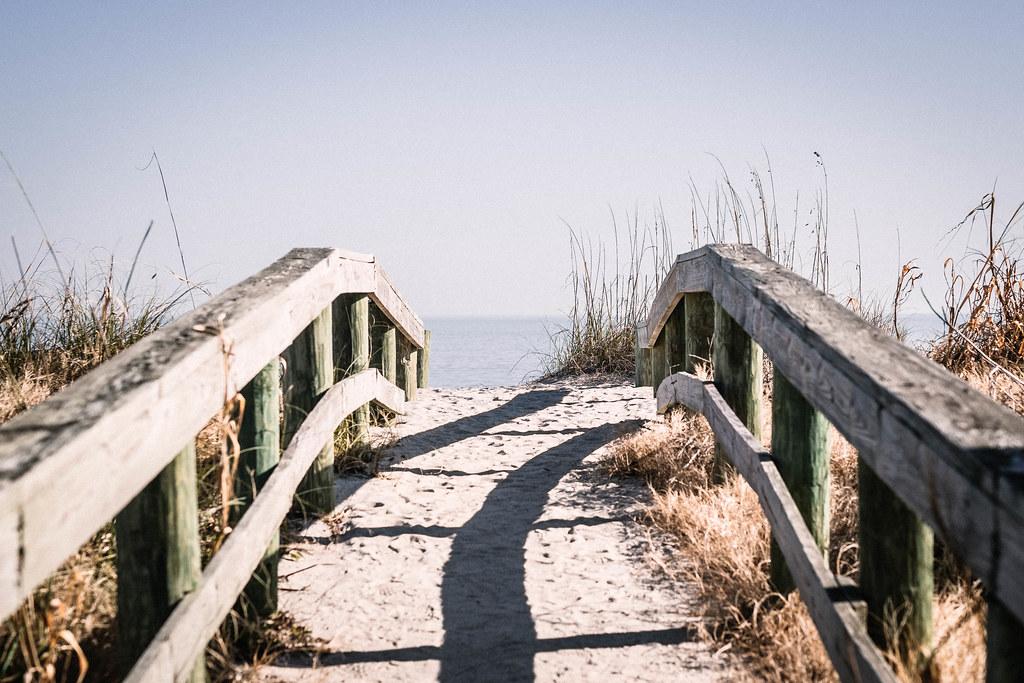 Edisto beach_DSF1107 2