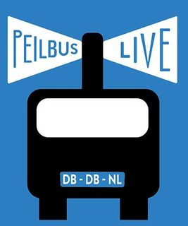 Peilbus Enschede Pakhuis Oost 120318