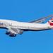 20180207-104535-Heathrow