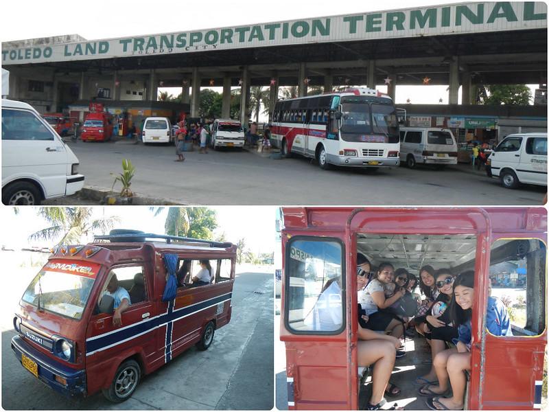 Toledo_City_bus_terminal