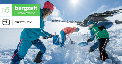 Bergzeit_Fotocontest_Ortovox_Blog