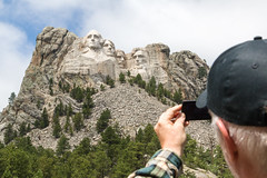 BLACK HILLS -MOUNT RUSHMORE6
