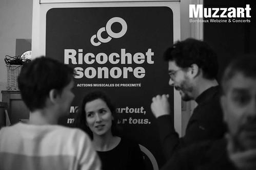 Au_pays_des_matins_calmes-Ricochet_sonore-Muzzart-Satitipartenlive09
